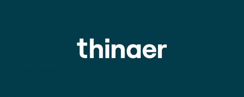thinaer_logo_assets-01